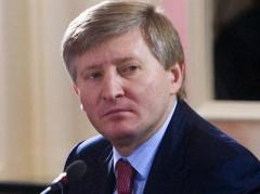 Ахметов ведет секретные переговоры с Кремлем. Что ожидает Донбасс?