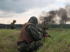 """В """"Л-ДНР"""" идет мощная информационная подготовка к новой войне, -  разведка"""
