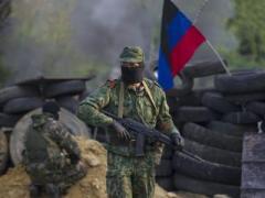 У боевиков паника: не знают, то ли они наступают, то ли ВСУ, - Тымчук