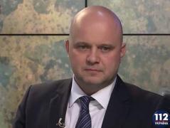 Надежда Савченко в ближайшее время будет освобождена - СБУ