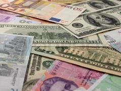 Курс НБУ на 30 марта: доллар  и евро  стали дороже