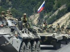 Россия в два раза увеличивает призыв в армию жителей Крыма