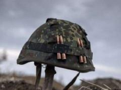 Два бойца ВСУ - уроженцы Донбасса погибли от обстрелов боевиков - волонтер