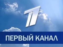 """Российское ТВ приучает граждан к """"неизбежности и необходимости"""" войны с Украиной (ВИДЕО)"""