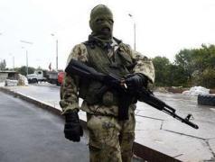 """В Макеевке паника: ищут """"украинских шпионов"""", - ИС"""