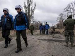 Частная разведка США назвала три уступки по Донбассу, на которые готов пойти Путин