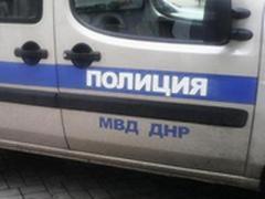 В Донецке ранее судимый собрал коллекцию гранат