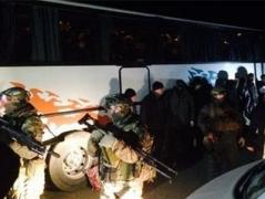 Обмен пленными: боевики творят, что хотят
