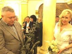 """В """"ДНР"""" пояснили, за что отправили """"на подвал"""" заместителя """"мэра"""", мужа известной художницы"""