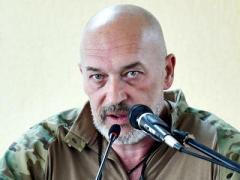 В Луганской области не осталось открытых пунктов пропуска