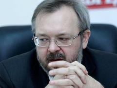 Шесть решений для Донбасса
