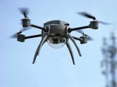 В «ДНР» распространяются слухи о заражениях «секретным вирусом» с «американских дронов»