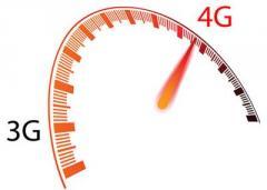 Установлен мировой рекорд скорости 4G-интернета