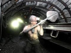 На шахтах Донетчины погибли горняки