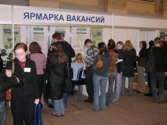 """При тотальном отсутствии работы в """"ДНР"""" нуждаются в учителях, врачах и водителях"""