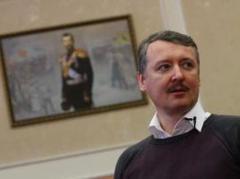 «Врет, как дышит»,- Стрелков обвинил Путина