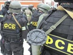 Оккупанты Крыма  продолжают устраивать рейды по домам крымских татар