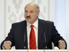 """""""Мы не будем мальчиками на побегушках"""", - Лукашенко  жестко высказался об отношениях с Кремлем (ВИДЕО)"""