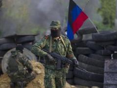Боевикам внушают мысль, что скоро «ВСУ перейдут на сторону ополченцев», - Тымчук