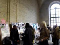 Книга про Украину, а не про Россию - в Киеве презентовали роман о Донецке