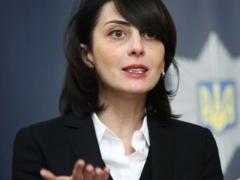 Штрафбат чи шанс: що таке Донбас для міліціонерів, які не пройшли переатестацію (ВІДЕО)