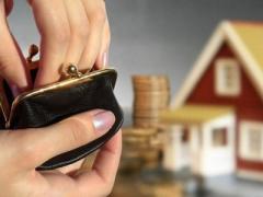 Скільки сімей отримують на Донеччині житлові субсидії