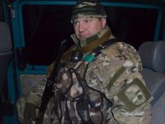 Донбасский фронт: что на самом деле творится у Докучаевска
