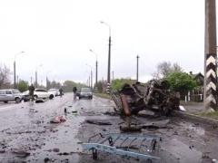 Донбасский фронт: боевики устроили тотальный ад мирным жителям