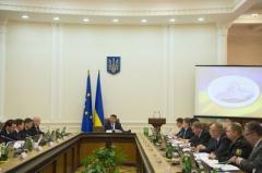 В Украине отменяют налогообложение пенсий и повышают соцстандарты