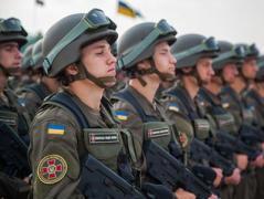 Бросок Нацгвардии в Одессу: правда или нет?
