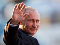 """""""В Украине Путину больше ловить нечего"""", - российский журналист"""