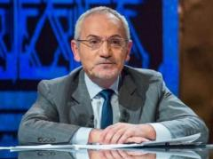 """Савик Шустер предложил украинским политикам """"выбрать себе другой народ"""""""