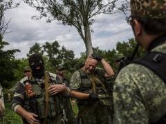 Режим тишины: боевики 10 раз обстреляли украинские позиции (ВИДЕО)