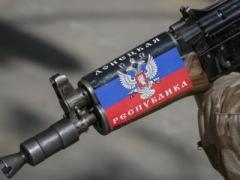 """Журналист рассказал, какой приказ боевики """"ДНР"""" получили  к 9 мая"""