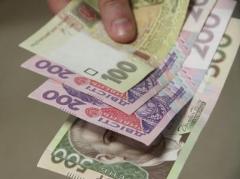 С 1 мая в стране выросли минимальная зарплата и пенсия
