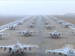 ВВС США выложила в Youtube видео - предупреждение Кремлю (ВИДЕО)