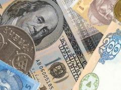 Курс НБУ на 4 мая: доллар  и евро стали дороже