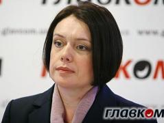 Реформы: украинских школьников будут учить тому, что им пригодится в жизни
