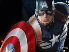 Норвежцы показали пародию, как выглядели бы Капитаны разных стран Европы, в том числе Капитан Украины (ВИДЕО)