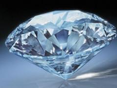 Самый дорогой алмаз в мире продан за 63 млн долларов