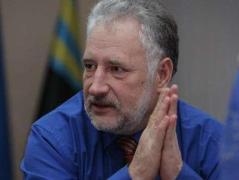 Жебривский планирует потратить на ремонт дороги Краматорск-Мариуполь 100 миллионов евро