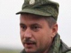 """В армиях """"ЛДНР"""" бунт: российские военные хотят уволиться и вернуться в РФ"""