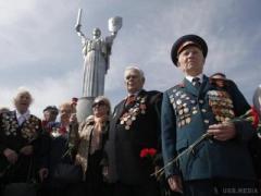 Как власти республик бывшего СССР помогают ветеранам накануне 9 мая (ИНФОГРАФИКА)
