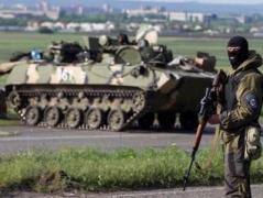 Мнение эксперта: конфликт на Донбассе был заморожен еще осенью 2014 года (ВИДЕО)