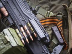 """Боевики """"ДНР"""" готовят провокации с жертвами среди мирного населения"""