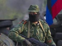 Военный эксперт сказал, когда возможно масштабное наступление боевиков