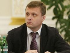 Левочкин заявил, что есть все шансы завершить конфликт на Донбассе через несколько дней