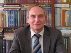 Боевики заявили, что будут судить донецкого ученого Козловского за... шпионаж, - нардеп