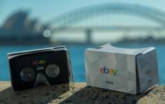 Открылся первый в мире магазин в виртуальной реальности (ВИДЕО)