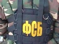 В Донецк прибыли кадровые российские «чистильщики»